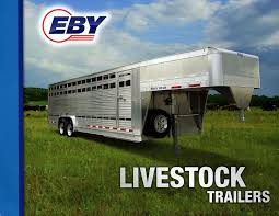 MH EBY Trailers For Sale In-stock & Ready To Go! Custom Available Too 2017 Eby Truck Bed Delphos Oh 118932104 Cmialucktradercom Flatbed Trailer Tool Box Welcome To Rodoc Sales Service Leasing Eby Truck Body Doritmercatodosco Opinions On Ford Powerstroke Diesel Forum Beds Appalachian Trailers Utility Dump Gooseneck Equipment Car Alfab Inc Alinum Body Oilfield Choudhary Transport And Midc Cudhari Utility Beds Wwwskugyoinfo
