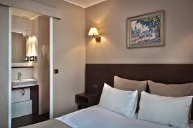 chambre hotel avec hôtel de sèvres sur hôtel à