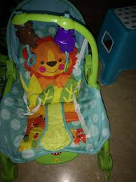 Newborn-to-Toddler Rocking Chair/Baby Rocker/Baby Bouncer ... Boston Nursery Rocking Chair Baby Throne Newborn To Toddler 11 Best Gliders And Chairs In 2019 Us 10838 Free Shipping Crib Cradle Bounce Swing Infant Bedin Bouncjumpers Swings From Mother Kids Peppa Pig Collapsible Saucer Pink Cozy Baby Room Interior With Crib Rocking Chair Relax Tinsley Rocker Choose Your Color Amazoncom Wytong Seat Xiaomi Adjustable Mulfunctional Springboard Zover Battery Operated Comfortable