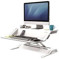 Ergotron Sit Stand Desk by Sit Stand Desk Ergotron Workfit Ergonomics Now