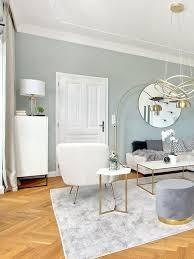interior design service großes wohn esszimmer einrichten
