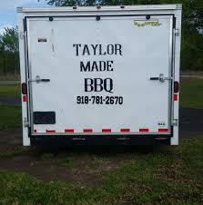 Taylor Made BBQ Eufaula - Home | Facebook Truck Auctions Insurance Pittsburgh Auction Site Las Vegas 082317 By Shopping News Issuu Tuscola Tractors Sales Amanda Taylor Stock Photos Images Alamy Sweptail Is The Automotive Equivalent Of Haute Couture Said Giles American Historical Society Tunica Martin Inc Home Facebook Kirovask700a Price 21000 1989 Mascus Ireland Peoria