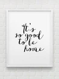 Best 25 New Home Quotes Ideas On Pinterest