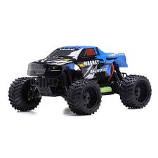 Buy 1/16 2.4 Ghz Exceed Rc Magnet Ep Electric Rtr Off Road Truck ... Amazoncom 116 24ghz Exceed Rc Blaze Ep Electric Rtr Off Road 118 Minidesert Truck Blue Losb02t2 Dalton Rc Shop 15th Scale Barca Hannibal Wild Bull Gas Vehicles Youtube Towerhobbiescom Car And Categories 110 Hammer Nitro Powered Maxstone 10 Review For 2018 Roundup Microx 128 Micro Monster Ready To Run 24ghz Buy 24 Ghz Magnet Ep Rtr Lil Devil Adventures Huge 4x4 Waterproof 4 Tires Wheel Rims Hex 12mm For In