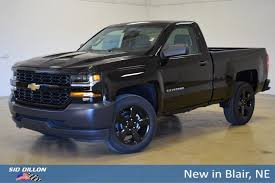 New 2018 Chevrolet Silverado 1500 Work Truck Regular Cab In Blair ... New 2019 Chevrolet Silverado 2500hd Work Truck 4d Crew Cab In Murfreesboro Tn Double Yakima 2018 1500 Regular Fremont Preowned 2012 Pickup 2017 4wd 1435 San Antonio Tx Ld Extended