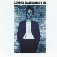 Thirty Three Smashing Pumpkins Piano by Career Moves Loudon Wainwright Iii Tidal