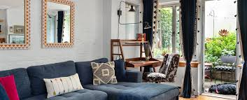 100 New York Apartment Interior Design A Small NYC Thats Big On Eclectic Dcor Aid