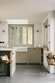 Best Floor For Kitchen Diner by Best 20 Slate Floor Kitchen Ideas On Pinterest Slate Tiles