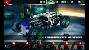 ASPHALT XTREME: RALLY RACING – ANDROID GAME – REVIEW — Steemit Gta 5 Free Cheval Marshall Monster Truck Save 2500 Attack Unity 3d Games Online Play Free Youtube Monster Truck Games For Kids Free Amazoncom Destruction Appstore Android Racing Uvanus Revolution For Kids To Winter Racing Apk Download Game Car Mission 2016 Trucks Bluray Digital Region Amazon 100 An Updated Look At