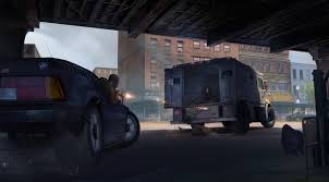 ArtStation - New York State Of Mind, Oliver Guiney Armored Truck Employee At Miami Supermarket Fires Wouldbe Brinks Armoured Money Transport Vehicle Usa Stock Guard Robber Exchange Gunfire Truck Near Inglewood Gta Online Heat Robbery Movie Scene Hd Youtube Shots Fired During In Nbc 6 South Suspects Large After Armored Robbery Winder Bank Reward Of 100k Offered Deadly Galleriaarea Car Offered Violent Car Heist Caught On Police Seek Men Who Robbed North Star Mall San Guard Shot Apparent Target Sw V Online Lvl 1