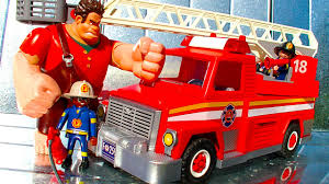 Fire Engine Playmobil Crazy Smashing Fun & Lego Fireman Rescue - YouTube Playmobil Take Along Fire Station Toysrus Child Toy 5337 City Action Airport Engine With Lights Trucks For Children Kids With Tomica Voov Ladder Unit And Sound 5362 Playmobil Canada Rescue Playset Walmart Amazoncom Toys Games Ambulance Fire Truck Editorial Stock Photo Image Of Department Truck Best 2018 Pmb5363 Ebay Peters Kensington