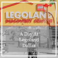 Legoland Dallas Discovery Center Tsohost Domain Promotional Code Keen Footwear Coupons How To Redeem A Promo Code Legoland Japan 1 Day Skiptheline Pass Klook Legoland California Tips Desert Chica Coupon Free Childrens Ticket With Adult Discount San Diego Hbgers Online Malaysia Latest Promotion Sgdtips Boltbus Coupon Hotel California Promo Legoland Orlando Park Keds 10 Off Mall Of America Orbitz Flight Codes 2018 Legoland Aktionen Canada Holiday Gas Station Free Coffee