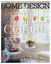 100 Home And Design Magazine MplsStPaul Lilu Interiors