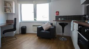 One Bedroom Apartment Nottingham | Memsaheb.net Studio Apartments Premier To Let West Bridgford Nottingham By Nook Rooms Rent Nova Luxury Student Accommodation University Classic In Flat Rent Mapperley Park Ng3 Humberts Property For Sale Cranbrook House Uk Bookingcom Udentstay Kp Studentcom