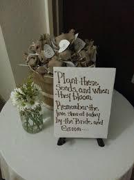 69 best Wedding Favors images on Pinterest