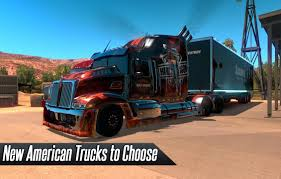 USA Truck Simulator 3D - Free Download Of Android Version | M ... Bc Big Rig Weekend 2009 Protrucker Magazine Canadas Trucking Usa Pack V10 Trucks Farming Simulator 2017 17 Mod Ls Fs Heavyduty North Carolina Competiveness Can History Repeat Itself With Truck Capacity Desi Military Intertional Thailand General Wars And Conflict Punjabi Drivers In Canada Lovers Youtube Media Rources Uptime Express Volvo Daf In White Hd Wallpapers Latest Cars Models Collection Pickup Sold Usa Elegant Ford S New Super Duty The
