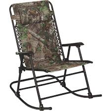 RealTree Folding Rocking Chair - ZD-Z1011 - Do It Best Buy Hunters Specialties Deluxe Pillow Camo Chair Realtree Xg Ozark Trail Defender Digicamo Quad Folding Camp Patio Marvelous Metal Table Chairs Scenic White 2019 Travel Super Light Portable Folding Chair Hard Xtra Green R Rocking Cushions Latex Foam Fill Reversible Tufted Standard Xl Xxl Calcutta With Carry Bag 19mm The Crew Fniture Double Video Rocker Gaming Walmartcom Awesome Cushion For Outdoor Make Your Own Takamiya Smileship Creation S Camouflage Amazoncom Wang Portable Leisure Guide Gear Oversized 500lb Capacity Mossy Oak Breakup