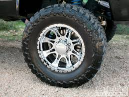 Dodge Ram 20 Inch Rims, 20 Inch Truck Rims | Trucks Accessories And ... Iroc 5 Wanted 1920 To 1930s Antique Firestone Detachable Truck Rims 20 And Gear Alloy 742bm Kickstand Tirebuyer Deep Dish Truck Rims Wheels Lip With Inch And Tis 538mb Jpg T Tires Sidewalls Roadtravelernet Inch Black Wheelsrims Chevy Gmc Sierra 6 Lug 1500 Fuel On Sale Dhwheelscom 8775448473 Moto Metal Mo976 Black 2016 Dodge Ram 22x9 Machined Face Style Set Of 4 22 Inch Wheels Rentawheel Ntatire Monster For Best
