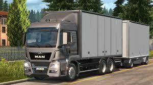 Man TGS-L V4.0 » GamesMods.net - FS17, CNC, FS15, ETS 2 Mods Legendary Update Ats Trucks V40 Truck Mod Euro Truck Simulator 2 Mods Freightliner Cascadia 2018 V44 Mod For Ets Highpipe For Mod European Renault Trange V43 121x 122x Gamesmodsnet Fs17 Cnc Scania Rjl Girl V4 Skin Skins Packs Man Agrolinger Trucks V40 Fs 17 Farming Usa By Term99 All Maps V401 V45 The Top 4 Things Chevy Needs To Fix For 2019 Silverado Speed Kenworth T800 Stripes V4 Mods American Truck Simulator V45 1