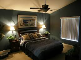 plante verte dans une chambre à coucher la suite parentale beaucoup d idées en 52 photos inspirantes