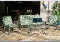 Martha Stewart Patio Furniture Covers by Agio International Patio Furniture Costco Patios Home Design