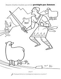 Dessin De Brebis Best Of 19 Nouveau De Jeux De Mouton Gratuit