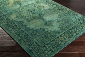 area rugs ideal living room rugs momeni rugs in teal and green rug