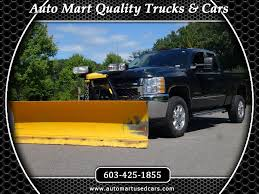 Used Cars For Sale Derry NH 03038 Auto Mart Quality Trucks & Cars 1954 Jeep 4wd 1ton Pickup Truck 55481 1 Ton 4wd 34 Ton Trucks For Sale N Trailer Magazine 1992 Nissan Overview Cargurus 2018 Used Ford F150 Xlt Reg Cab 65 Box At Landers Serving New Xl Watertown Mitsubishi Fuso Canter Fg Truck Review A Dealership Luxurious Advertisement Gallery Jim Gauthier Chevrolet In Winnipeg Colorado Cars Ppl 2014 Pro Stock Pulling Corydon In Saturday 2017 For Gibson World Stadium Trucks Rc Tech Forums