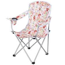 Joules Picnic Folding Lightweight Camping Picnic Chair ... Outdoor Directors Folding Chair Venture Forward Crosslite Foldable White Samsonite Rentals Baltimore Columbia Howard County Md Camping Is All About Relaxing So Pick A Good Chair Idaho Allstar Logo Custom Camp Kingsley Bate Capri Inoutdoor Sand Ch179 Prop Rental Acme Brooklyn Vintage Bamboo Pick Up 18 Chairs That Dont Ruin Your Ding Table Vibe Clermont Oak With Pu Seat Bar Stool Hj Fniture 4237 Manufacturing Inc Bek Chair From Casamaniahormit Architonic