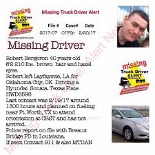Howl Transportation, LLC - Beranda | Facebook Terry White Missing Truck Driver From Georgia Persons The Trucknet Uk Drivers Roundtable View Topic Truck Long Haul Resume Hahurbanskriptco How To Complete A Driver Log Book California Drivers May Not Be Allowed Rest As Often If Expresstrucktax Blog Cr England Careers A Confident Is Good Wife Truckers Hoodie Counting Tow Goes On Job In Davie Youtube 153 Still Learning How Shift Gears Life Of An Owner