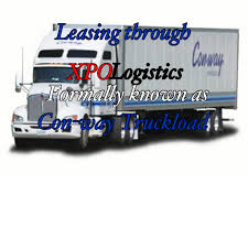 Leasing Through Conway/XPO Logistics Vlog#8 - YouTube Truck Trailer Transport Express Freight Logistic Diesel Mack Conway Freight Line Ukrana Deren The Best Trucking Companies To Work For In 2018 Truck Driving Schools Conway Uses Technology Peerbased Coaching Drive Safety Results Movers Local Mover Office Moving Ar Michael Phillips Wrecker Service Find Hart Driver Solutions Home Facebook Reviewss Complaints Youtube Carolina Tank Lines Inc Burlington Nc Rays Photos Southern Is A Good Company To Work For