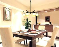 Dining Hanging Lights Corner Medium Size Of Pendant Over Table Enchanting Furniture Ideas