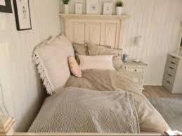 schlafzimmer antik ebay kleinanzeigen
