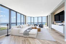 100 Best Contemporary Homes Decorating Design Ideas Internal Houses Photos