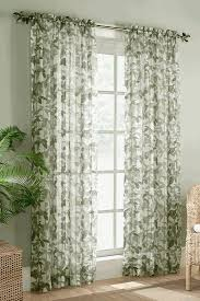 Blue Crushed Voile Curtains by 76 Best Sheer Curtains Images On Pinterest Auction Gatsby And
