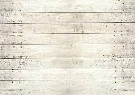 Whitewashed Barnwood Background Clipart