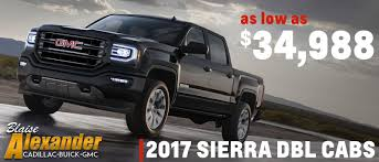 Blaise Alexander Cadillac Buick GMC Truck In Sunbury, PA | Serving ... 2017 Used Gmc Sierra 1500 Slt All Terrain Pkg Crew Cab 4x4 20 Brand New 2016 Denali For Sale In Medicine Hat Ab Tar Heel Chevrolet Buick Roxboro Durham Oxford New Dick Norris Your Tampa Dealer 2013 Pricing Features Edmunds Hobbs Nm Youtube Sierra 2500hd Denali Crew Bennett Gm Car Overview Cargurus Gmc Trucks For Sale Lifted In Houston 1969 Truck Classiccarscom Cc943178 Shop Cars Temecula At Paradise Union Park Is A Wilmington Dealer And