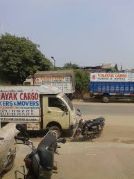 Vinayak Cargo Packers Movers Photos, Isanpur, Ahmedabad- Pictures ... Forklift Lift Container Box Loading To Truck In Depot Use For Ghost Recon Wildlands Depot Undected 3 Minutes Easy Youtube 1988 M923a2 Military 5ton 6x6 Truck Depot Rebuild Cummins 83t Raw Of With Blue Sky And Logistic City Smarts Specing Regional And Mediumduty Trucks News Lima Cargo Complete Must See 3000 Pclick Uk Australian Stock Photos Home Rental Decor 2018 With Regard To 2000 White Nissan Ud 1800 Cs The Worlds Best Of Truck Flickr Hive Mind Woolworths Leaving Footage 53290973 Garbage Waste Editorial Image