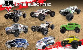 HIMOTORACING.COM ::: Kk2 Goliath Scale Rc Mud Truck Tears Up The Terrain Like Godzilla Nitro Gas Powered Remote Control Trucks Short Course Best Kits Bodies Tires Motors 4x4 New Bright 124 Radio Ff Adventures Chevy Mega 110th Electric Dual Super Fast Affordable Car Jlb Cheetah Full Review Diy This Land Rover Defender 4x4 Is A Totally Waterproof Offroading Toy Car Driving And Crashing With Trucks Video For Children Grave Rc Monster Videos Digger Jams Adventures Tips Magazine February 2012 4wd Rtr Dakar Rally Truck Trf I Jesperhus Blomsterpark Youtube
