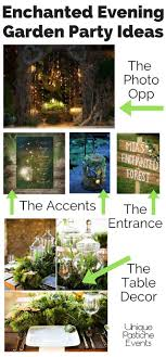 Best 25+ Evening Garden Parties Ideas On Pinterest   Party Tables ... Home And Garden Party Catalog Outdoor Decoration Vertical Garden Column Office Shelving Systems From Schiavello Beautiful And Ltd Backyard Escapes Rhodes House Gardens Catalogue Shopping All The Best In 2017 Hermes Price 25 Parties Ideas On Pinterest Kids Garden Spring Birthday