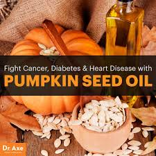 Pumpkin Seed Oil Capsules In Pakistan by Pumpkin Seed Oil Benefits Prostate U0026 Heart Health Dr Axe