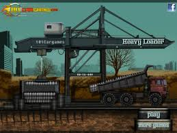 Truck Loader 6 - Free Truck Driving Games Tx936 Agrison Lvo Fe240 18 Tonne 4 X 2 Skip Loader 2008 Walker Movements Truck Loader Level 28 Best 2018 Goldhofer Ag The Abnormal Load Haulage Company Potteries Heavy Most Effective Ways To Overcome Cool Math 13s China 234 Axles Low Bed Semi Trailer For Excavator X Cat Cstruction Car Vehicle Toys Dump Truck And In Walkthrough Traing Machinery Coursestlbdump Truckfront End Loader Junk Mail Lorry Stock Photos Images Page Simpleplanes Suspension Truck Part 1 Youtube