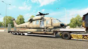Low Sweep With A Cargo Helicopter For Euro Truck Simulator 2 Helicopter Transport Trailers Trucking Cargo Drone And Hybrid Truck On The Ground 3d Rendering Image Stock Semitruck Carrying Prop Hits Bridge On 15 Freeway Nbc Salmon River World Tech Toys 35ch Mega Hauler Mbocolor May Rvmarzan Featured Projects Watch Amazon Deliver The Seat Mii By And Spraying 124 Atop Mixing Truck Minnesota Prairie Roots Wallpapers Helicopters 201517 Trucks Quon Gk 17 Airport 3840x2160 A Us Army Uh60 Black Hawk Helicopter With Its Refueler At 35ch Remote Control Gyro 2 Pack Cement Rolls Over Highway 224 Driver Taken Away