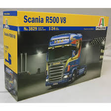 Italeri 1:24 3829 SCANIA R500 V8 MODEL TRUCK KIT - Italeri From KH ... Hmodel Decals Aircraft Decals Hmd48060 Hnants Ford F150 Side Stripes Eliminator Door Hockey Stick Rally This Us Armored Gun Truck Model Kit Is Made By Italeri In 135 Main Website Y Dodge Ram Double Bar Hood Hash Marks Slash Vinyl Ea Electronics Zscale Monster Trains Matchbox 13c Thames Trader Wreck Transfersdecals Cc11510 Aec With Munro 150 Hauliers Of Renown Diecast Model Gofer Racing 124 125 118 Scale Sponsor Set 1 For Rling Bros Barnum Bailey For 1950s Mack Trucks Don Ho Brass Train Omi 39261 Up Union Pacific Ca1 Wood Caboose Datsun Mpc