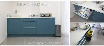 meuble de cuisine dans salle de bain meuble cuisine dans salle de bain solutions pour la décoration