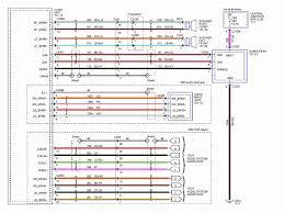 100 2003 Dodge Truck 2006 Wiring Diagram Wiring Diagram