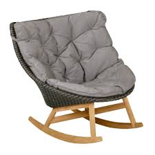 MBRACE ROCKING CHAIR Folding Rocking Chair Target Home Fniture Design Contemporary Pouf Fabric Round Garden Double Roda Saarinen Eero Grasshopper Chair 1948 Mutualart Lawn Usa Lawnchairusa Twitter Camping Stools Travel Essentials Outdoor Walmart Chairs Facingwalls Mamagreen Posts Facebook Mid Century Webbed Alinum Folding Lawn Retro Patio Deck Vintage Green Tan Webbing Spectator 2pack Classic Reinforced Alinum Webbed Lawncamp Amazoncom Baby Bed Newborn Swing Bouncer 7075 Aviation Stool For Barbecue Fis