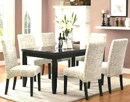 Dining Room Set With Nailhead Chairs Tufted Blue Chair New Elegant Delightful Chai