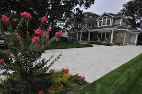 Long Island Masonry, Landscaping, Swimming Pools, Home Improvements D Home And Landscape Design Reflective Ceiling Plan 3d Outdoorgarden Android Apps On Google Play Long Island Masonry Landscaping Swimming Pools Improvements Chief Architect Software Samples Gallery Premium Lawn Stylist Ideas 1 Designs Design Build Nassau Stunning House By Belzberg Architects Awesome Free Trial Fence Design Does Homeowners Insurance Cover Fences Elite Home Landscape Pictures Landscapings