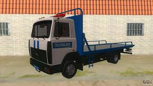 MAZ Tow Truck Police For GTA San Andreas Chicago Police Tow Truck Gta5modscom San Andreas Aaa 4k 2k Vehicle Textures Lcpdfrcom Parking Lot Grand Theft Auto V Game Guide Gamepssurecom 2012 Volvo Vnl 780 Addon Replace Template 11 For Gta 5 How To Get The In Youtube Lspdfr 031 Episode 368 Lets Be Cops Tow Truck Patrol Gta Best Image Kusaboshicom Flatbed Ford F550 Police Offroad 4x4 Towing Mudding Hill Online Funny Moments Hasta La Vista Terminator Chase Nypd Ford S331
